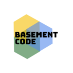 Basement Code Team