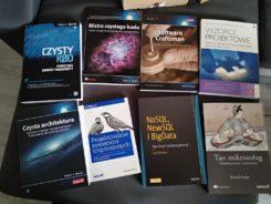helion books